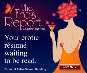 The Eros Report