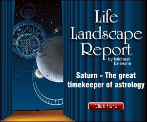 Life Landscape