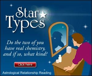 Star*Types