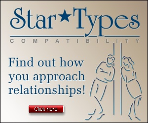 Star*Types Compatibility