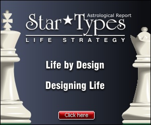 Star*Types Life Strategy